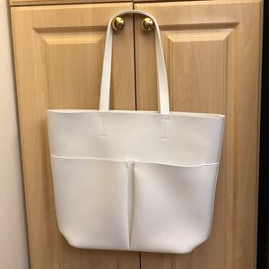 Neiman Marcus Shoulder/Handbag